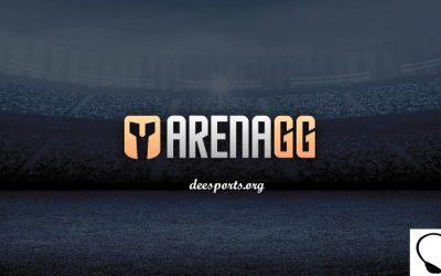 ArenaGG